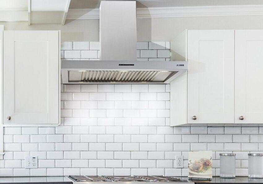 LA-Lusso-FLT-SS Kitchen-850x850