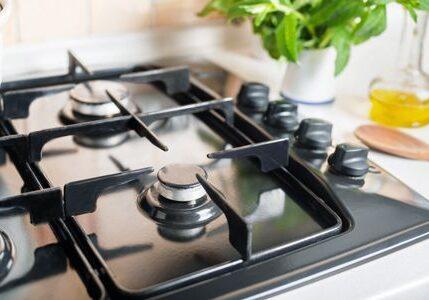 cleaning-gas-burners-1900625_01-3bc6429c6fd8455ab9f3d7bcc9d1814b