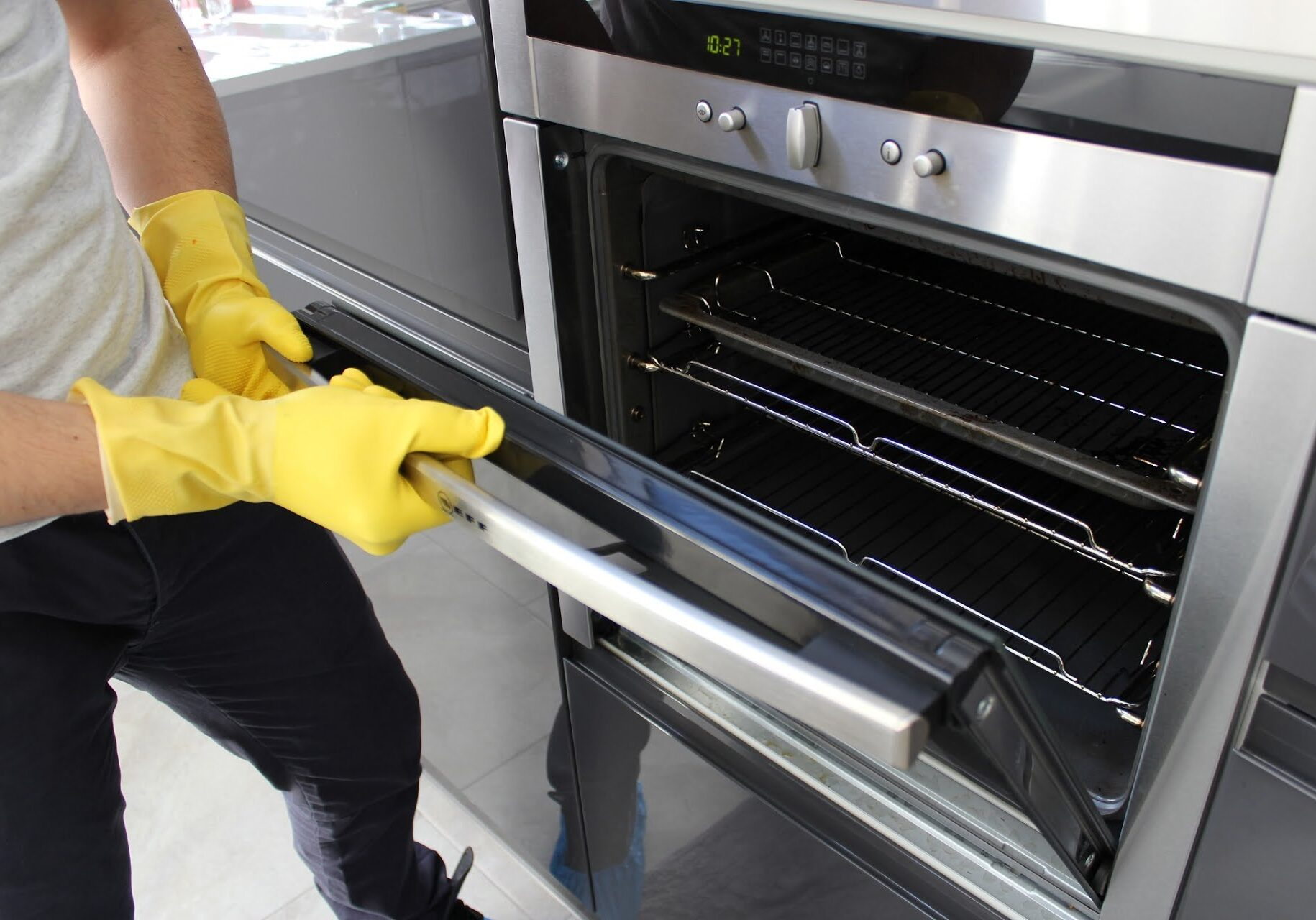 hire-Oven-Cleaning-Melbourne