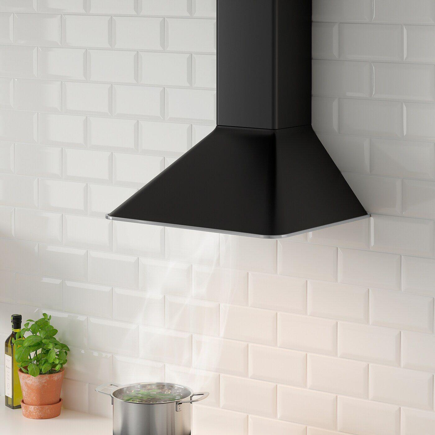mattradition-wall-mounted-extractor-hood-black__0868313_pe673341_s5